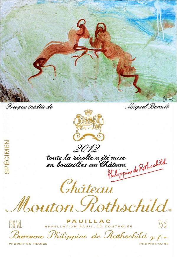 Mouton2012label