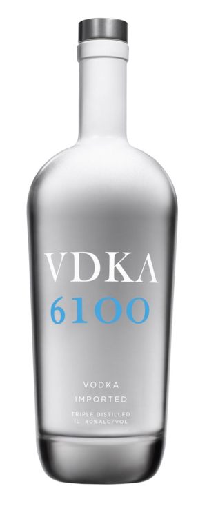 vdka6100