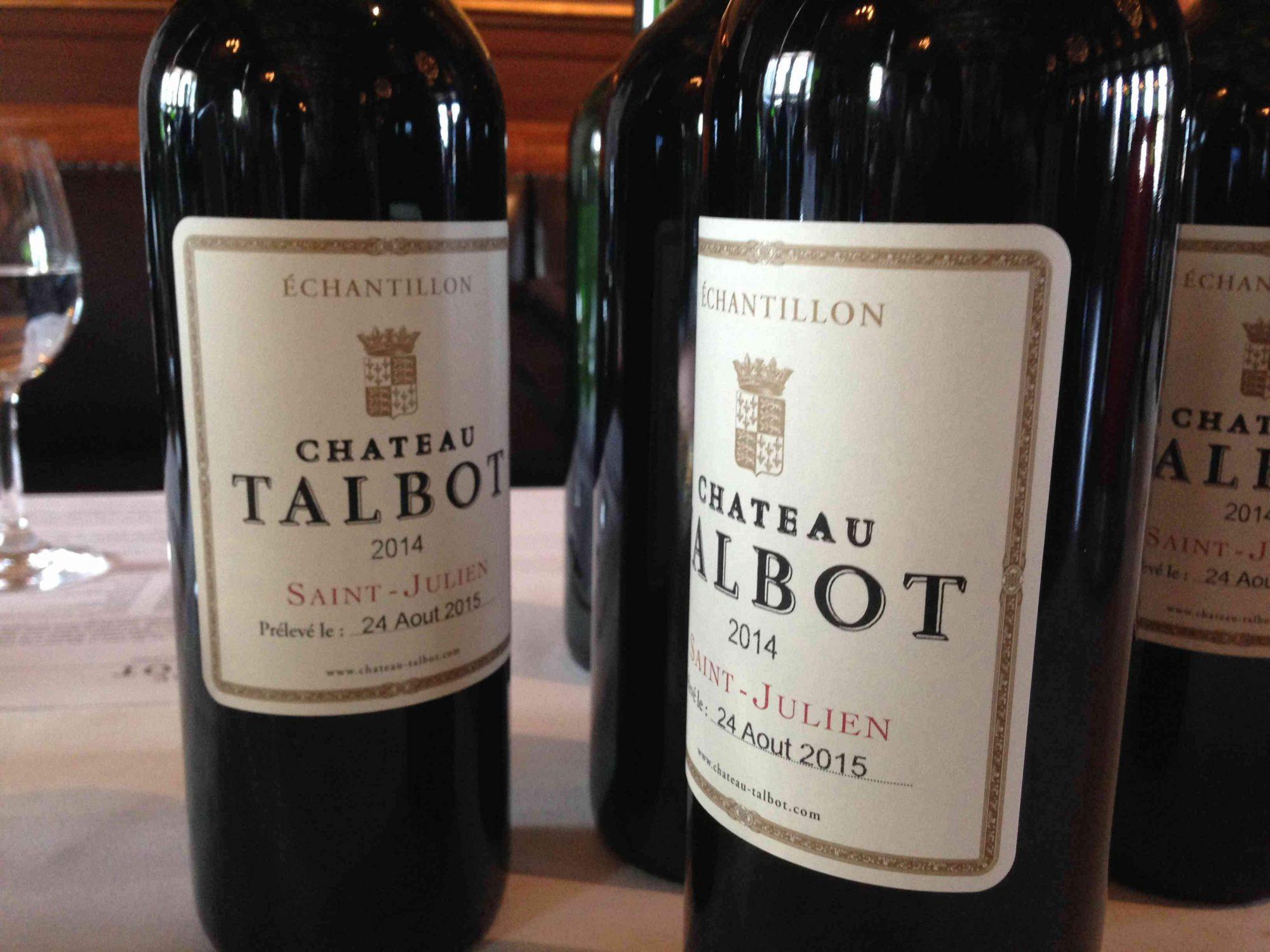 Talbot-2