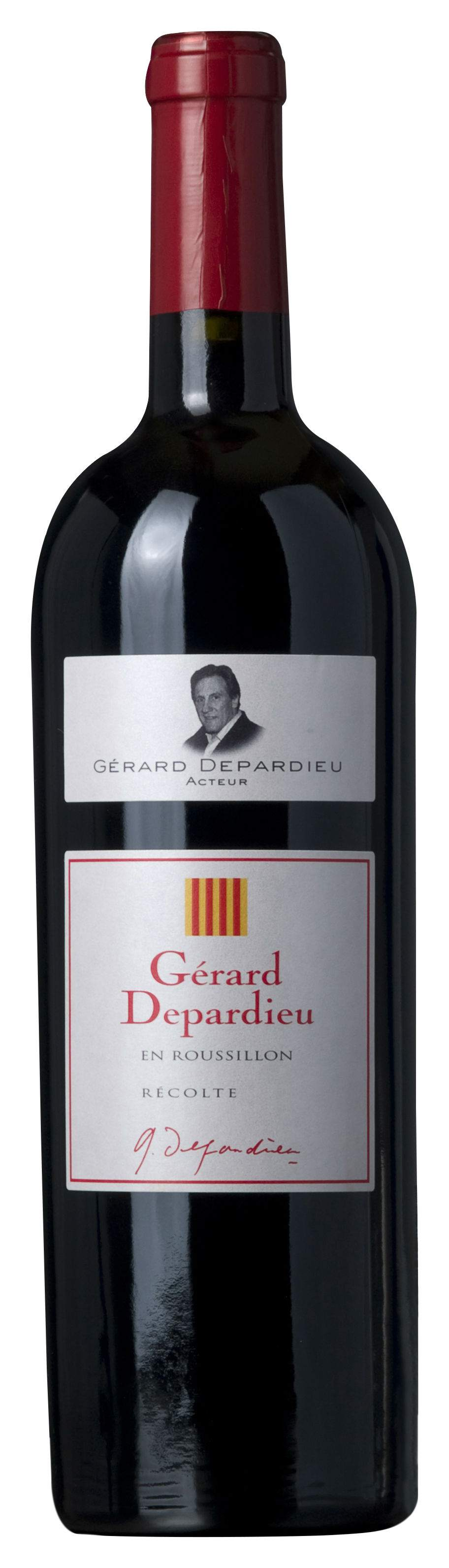 depardieu-vin.comp