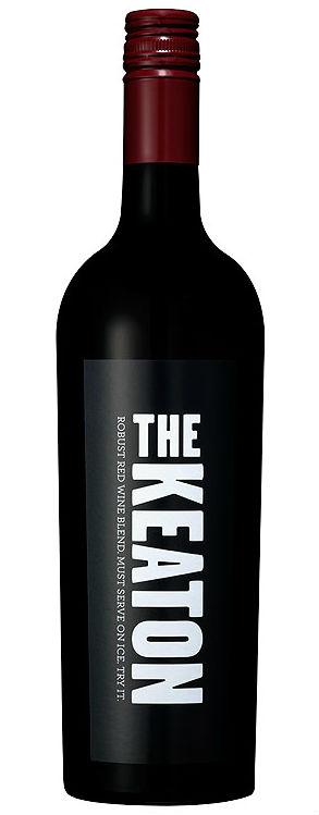Keaton-vin