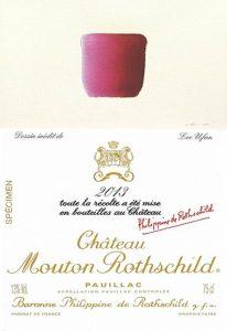 Mouton-label-440x640