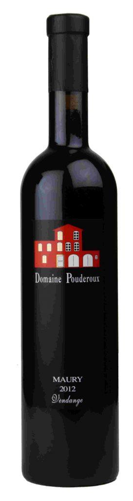 Pouderoux.comp
