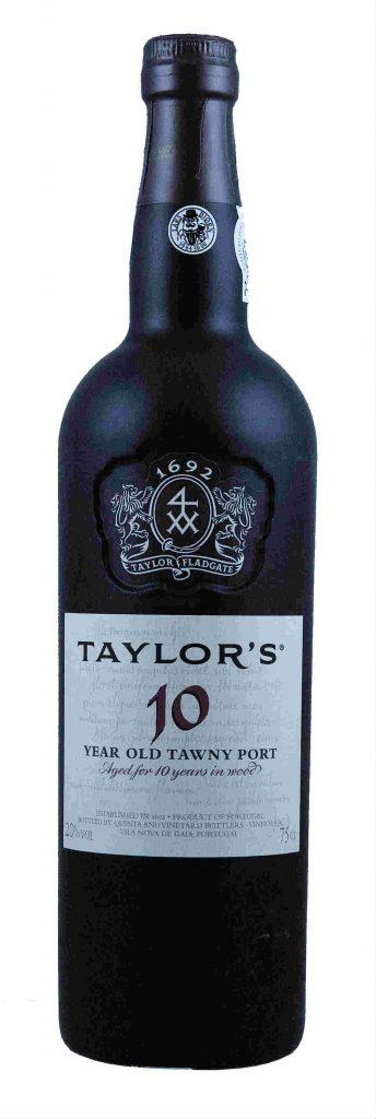 taylors.comp
