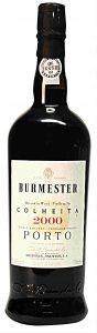 Burmester-2000.comp