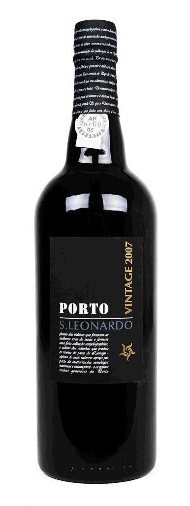 s.leonardo.comp