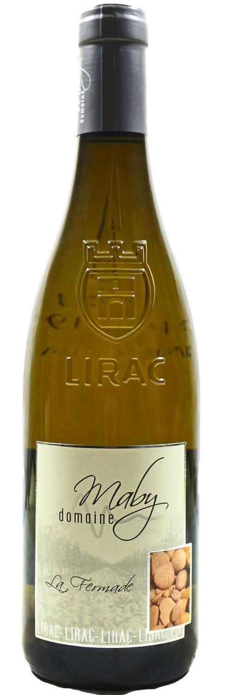 domaine-maby-lirac-blanc-la-fermade-blanc-1132213-s283