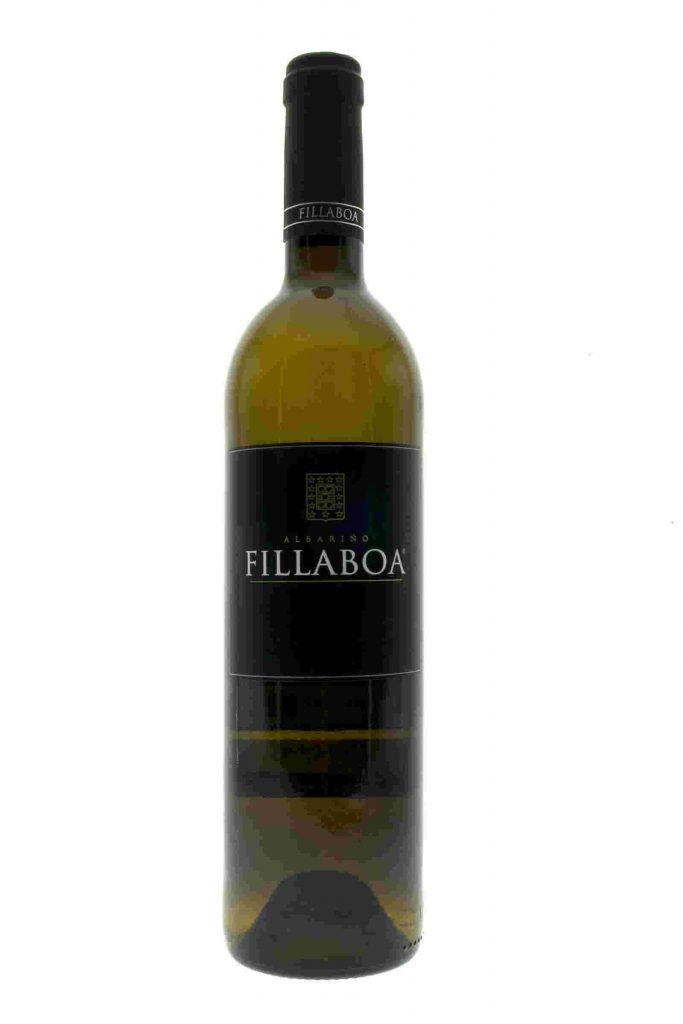 Fillaboacomp