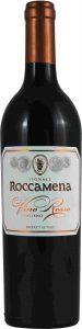 roccamenacomp
