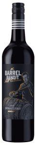 barrelbanditcomp