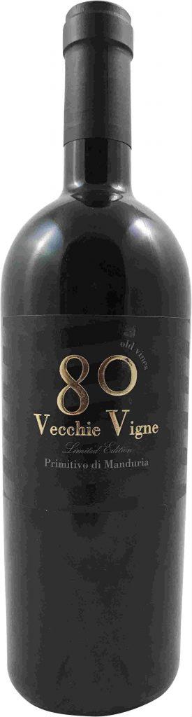 80-Vecchie-Vignecomp