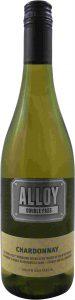 Alloy-Chardonnaycomp