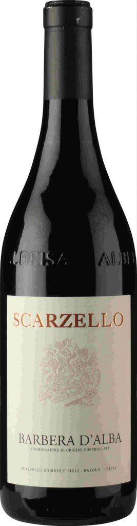 Scarzello-Barbera.comp