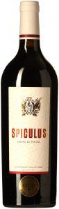 Rødvin: Spiculus, Nero di Troia 2016, Puglia