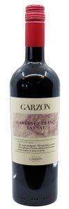Rødvin: Garzón, Cabernet Franc Tannat 2016, Uruguay