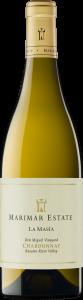 Hvidvin: Marimar Estate, La Masia Chardonnay 2017, Don Miguel Vineyard, Russian River Valley