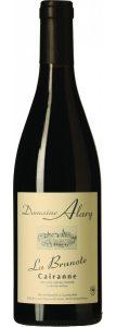Rødvin: Domaine Alary, La Brunote 2015, Cairanne