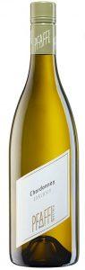 Hvidvin: Pfaffl, Chardonnay Exklusiv 2015, Niederösterreich