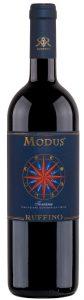 Rødvin: Modus 2015, Ruffino, Toscana