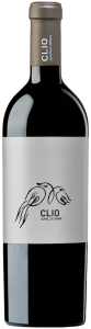 Rødvin: Clio 2017, Bodegas El Nido, Jumilla