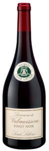 Rødvin: Domaine de Valmoissine, Pinot Noir 2016, Maison Louis Latour, Var