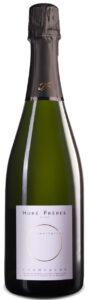 Mousserende: Huré Frères, Invitation Brut, Champagne