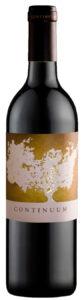 Rødvin: Continuum, Sage Mountain Vineyard 2017, Napa Valley