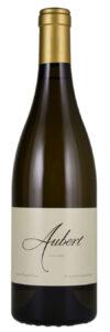 Hbidvin: Aubert, Chardonnay 2018, Larry Hyde & Sons, Carneros