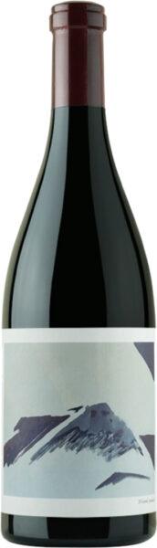 Rødvin: Chanin Wine Company, Pinot Noir 2015, Sanford & Benedict Vineyard, Santa Rita Hills