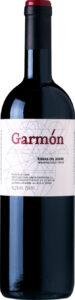 Rødvin: Garmón 2016, Ribera del Duero