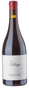 Rødvin: Valdaya 2016, Ribera del Duero