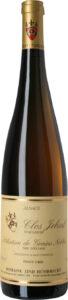 Dessertvin: Domaine Zind Humbrecht, Pinot Gris 2010, Clos Jebsal, Sélection de Grains Nobles Trie Spéciale, Alsace